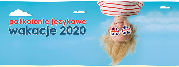 banner_wakacje_2020