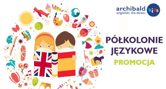 Archibald-Kids-polkolonie-lato-2019