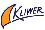 Kliwer