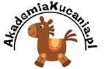 Akademia Kucania