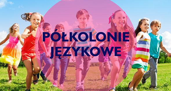 polkolonie-jezykowe-2020-angielski-archibald