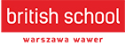 British School Wawer