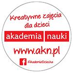 Akademia Szybkiej Nauki