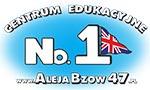 Centrum Edukacyjne No.1