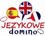 Językowe Domino