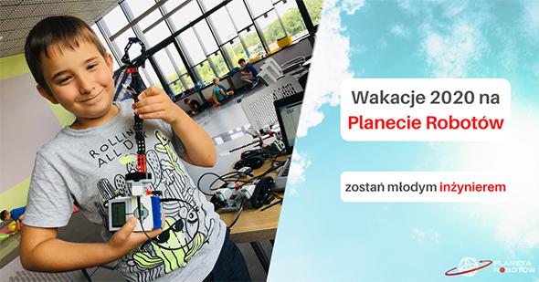 planeta-robotow-polkolonie-2020