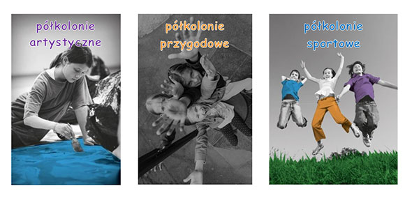 polkolonie-Planeta-Warszawa-2020