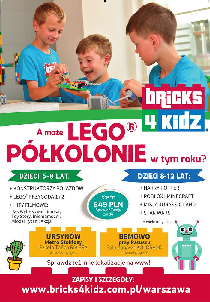 BRICKS-4-KIDZ_zdjecie