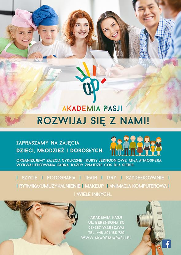 Akademia_Pasji_polkolonie_lato_2017