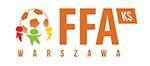 Sportowe Warsztaty z FFA