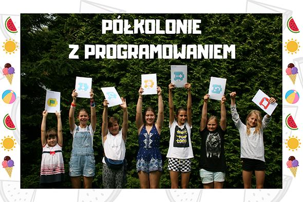 Kids_Code_Fun_polkolonie_2019