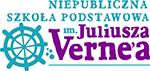 Ferie z Juliuszem Verne'em