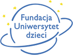 Uniwersytecie Dzieci