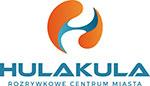 Półkolonie w Hulakula