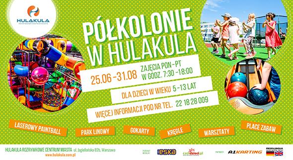 polkolonie_1920x1080px