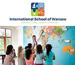 International School of Warsaw