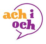 Półkolonie w Ach i Och Języki Obce
