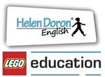 Pólkolonie angielski + robotyka Lego dla dzieci 5-11 lat
