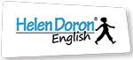 Helen Doron – półkolonie