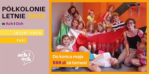 polkolonie-och_ach