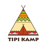 Tipi Kamp – półkolonie na Dzikim Zachodzie