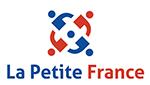 Centrum Języka Francuskiego i Hiszpańskiego La Petite France