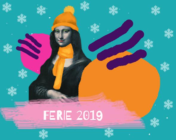 FERIE-2019_GRAFIKA_WORD_PRESS_NAPIS6