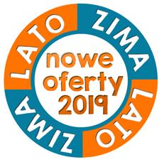 nowe_oferty_2019_LATO