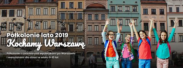 We-Love-Warsaw