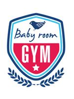 Półkolonie w Baby room GYM