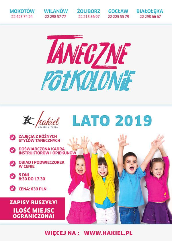 plakat_polkolonie_lato_2019