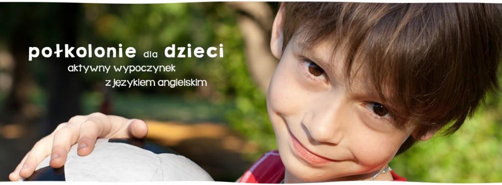 banner-polkolonie-1024x379