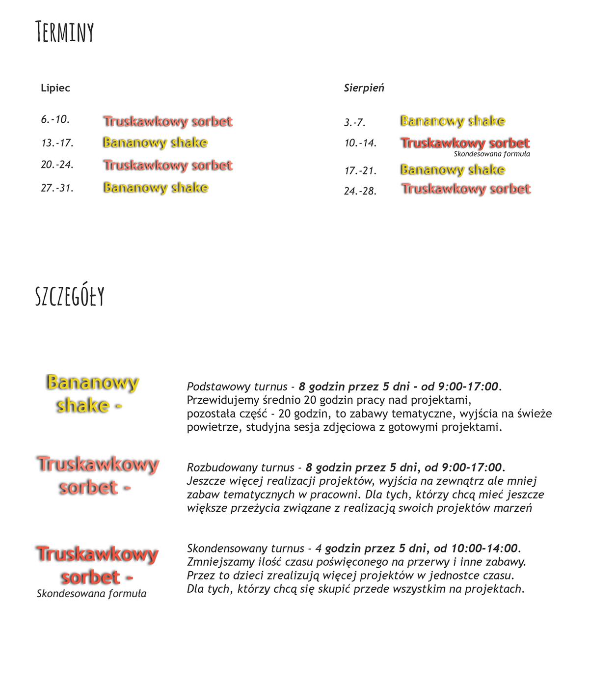 Oferta-lato-2020-Manubbies-6-1200-terminy-mnieszy-margines