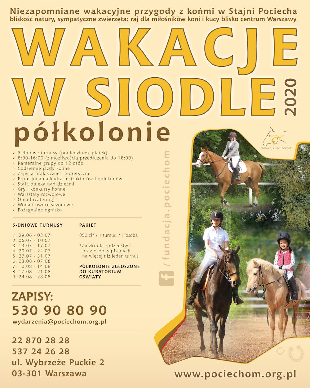 wakacje-w-siodle-na-fb-plakat